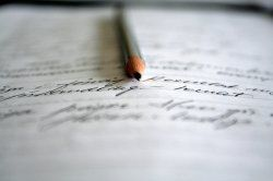 A Goldmine of Journal Writing Prompts