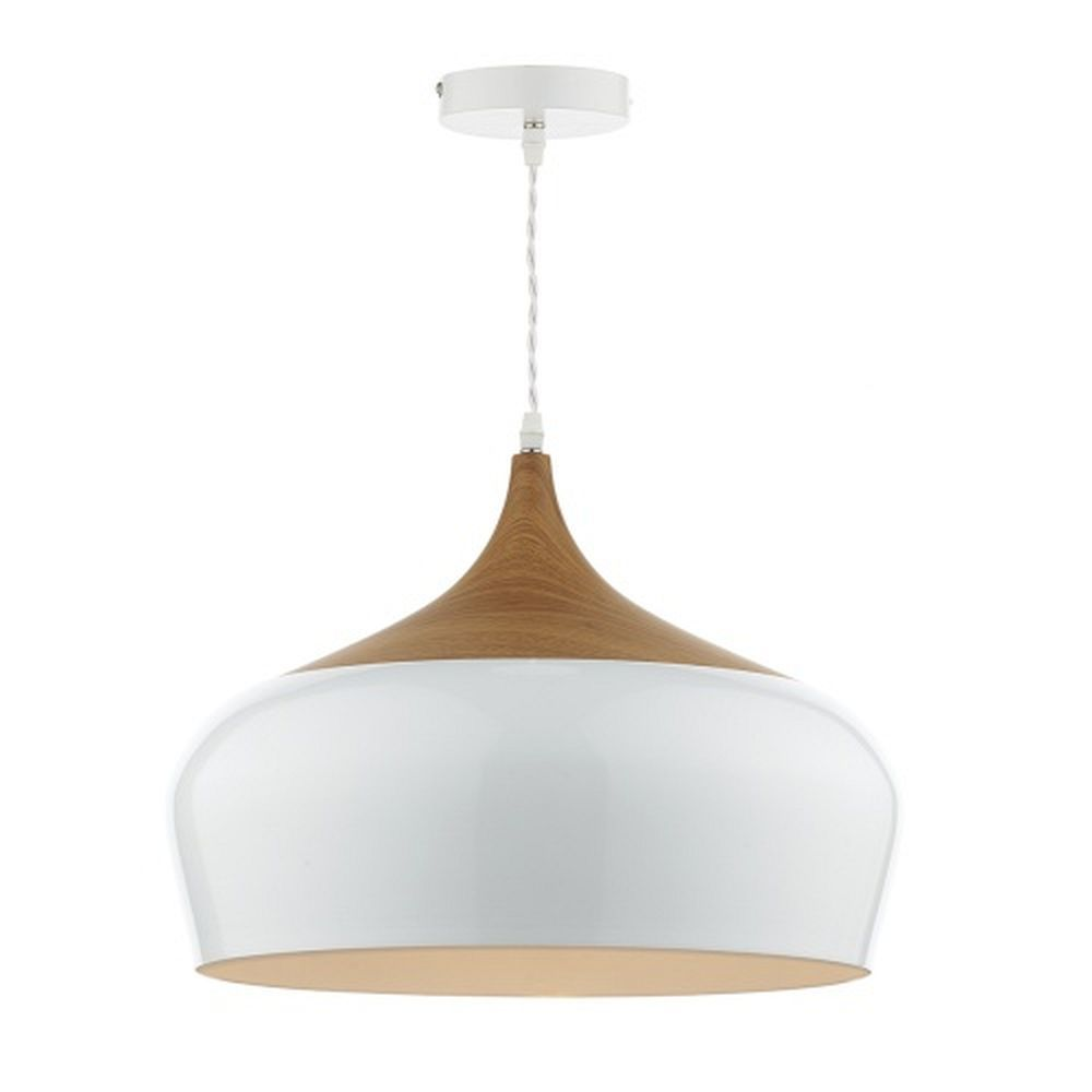Gaucho Large Single Pendant Light The Lighting Superstore Master - Large single pendant light