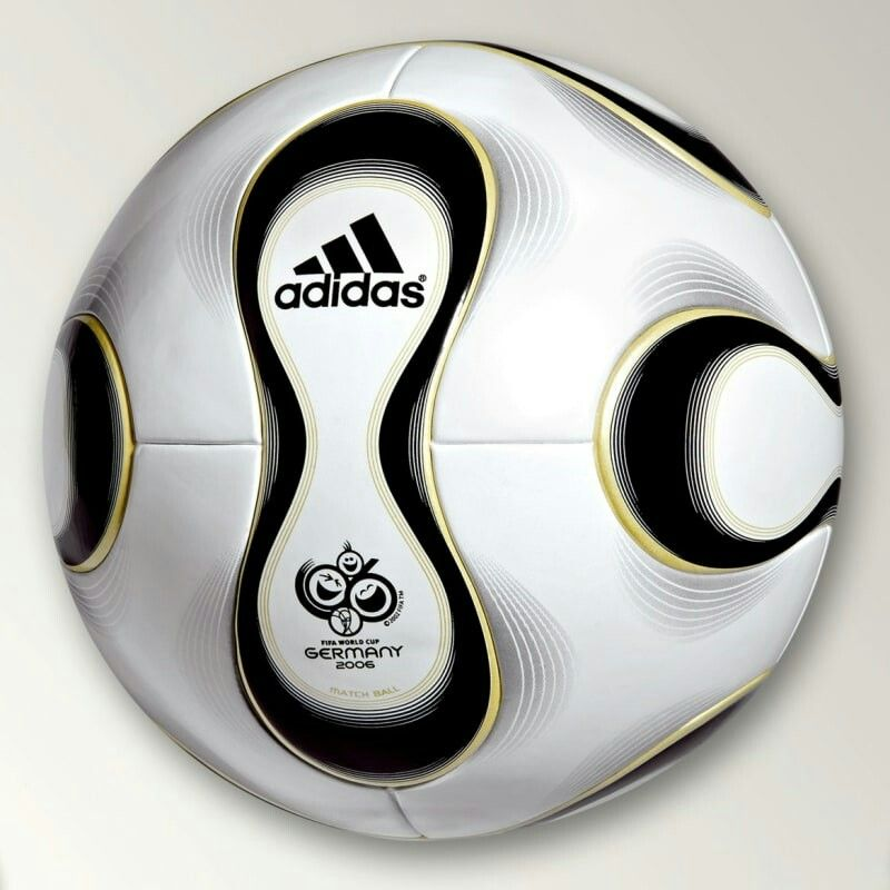 Fifa World Cup 2006 Match Ball World Football Fifa World Cup World Cup
