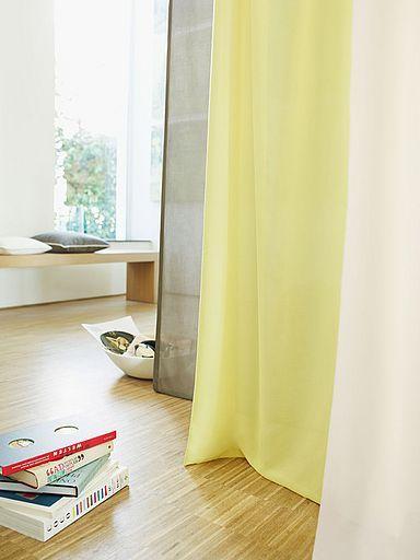 Uno A Modern Drapery By Ado Goldkante Ado Goldkante Modern Draperies Basic Shower Curtain Home Decor