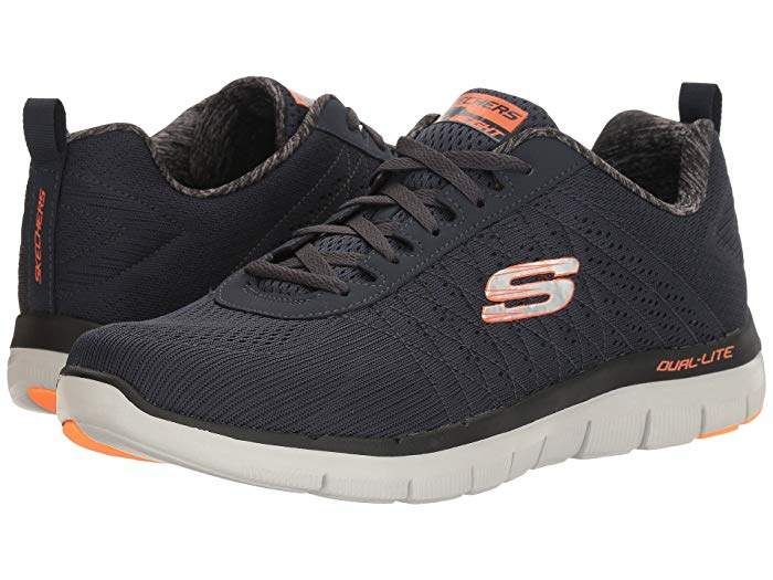 Skechers Flex Advantage 2.0 The Happs | Products in 2019 ...