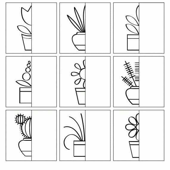 pin kerry pym op anchor maths charts spiegel