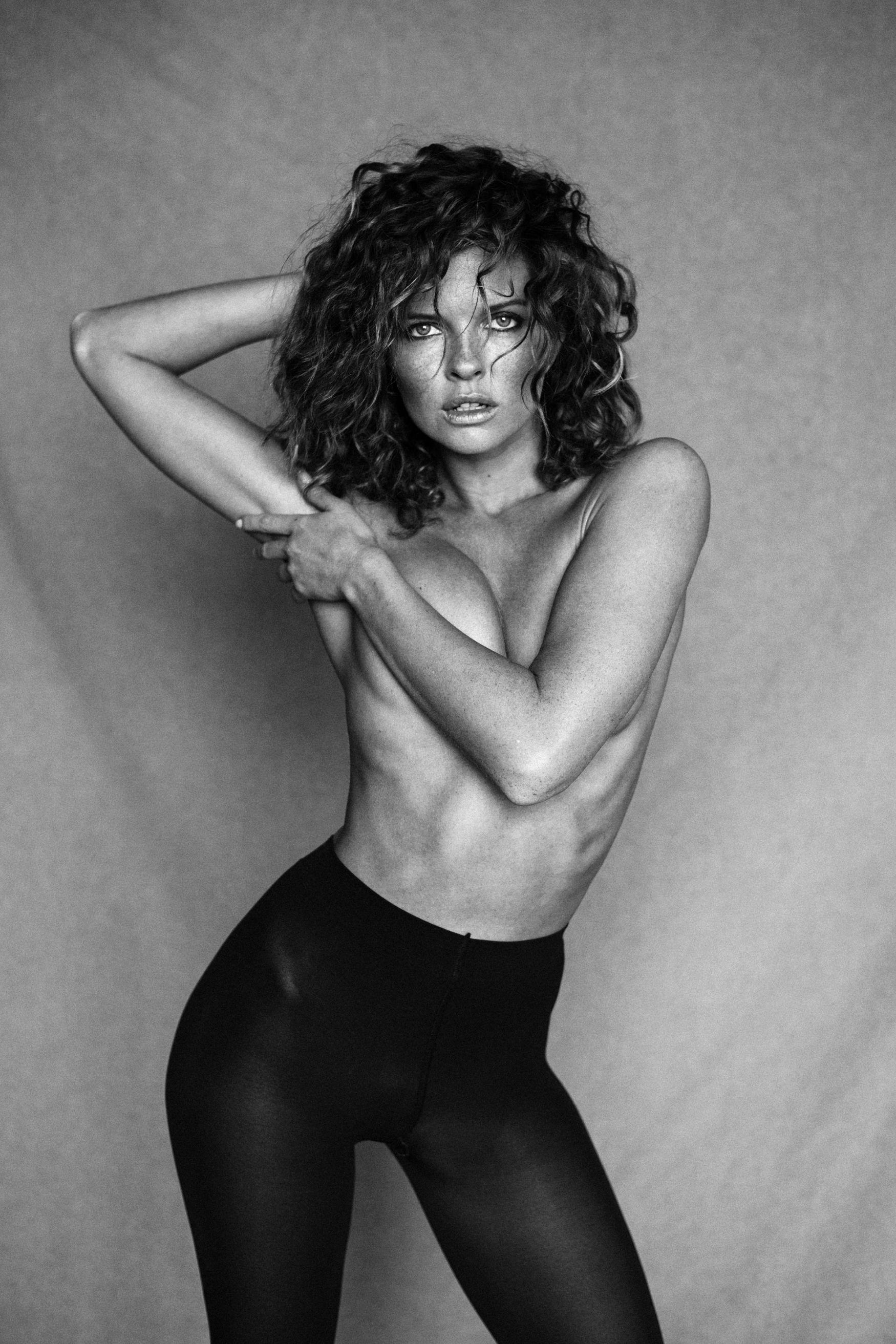 Valeria Lakhina nude (76 pics), photos Feet, Snapchat, lingerie 2016