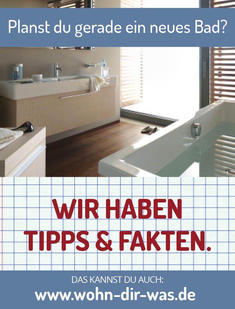 So Viel Kostet Dein Traumbad Waschbecken Design Fürs Bad