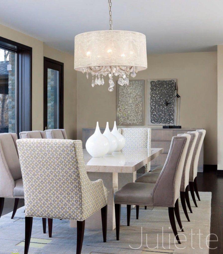 Pendente Juliette Cristal Asfour 2612 Mantra Salas De Jantar  -> Lustres Pendentes Para Sala De Jantar Pequena