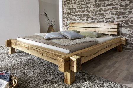 Modernes Doppelbett Daniel recine Pinterest - modernes designer doppelbett holz