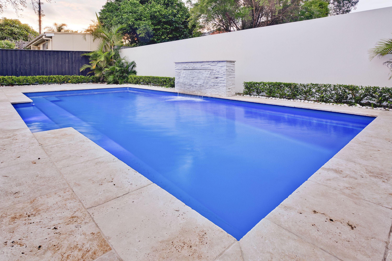 heater ground garden blue amazon wave for mat ez solarpro com outdoor pools dp pool above floor padding solar