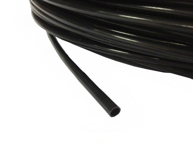 Polyfluoro leading manufacturers company in the field of PTFE Hose