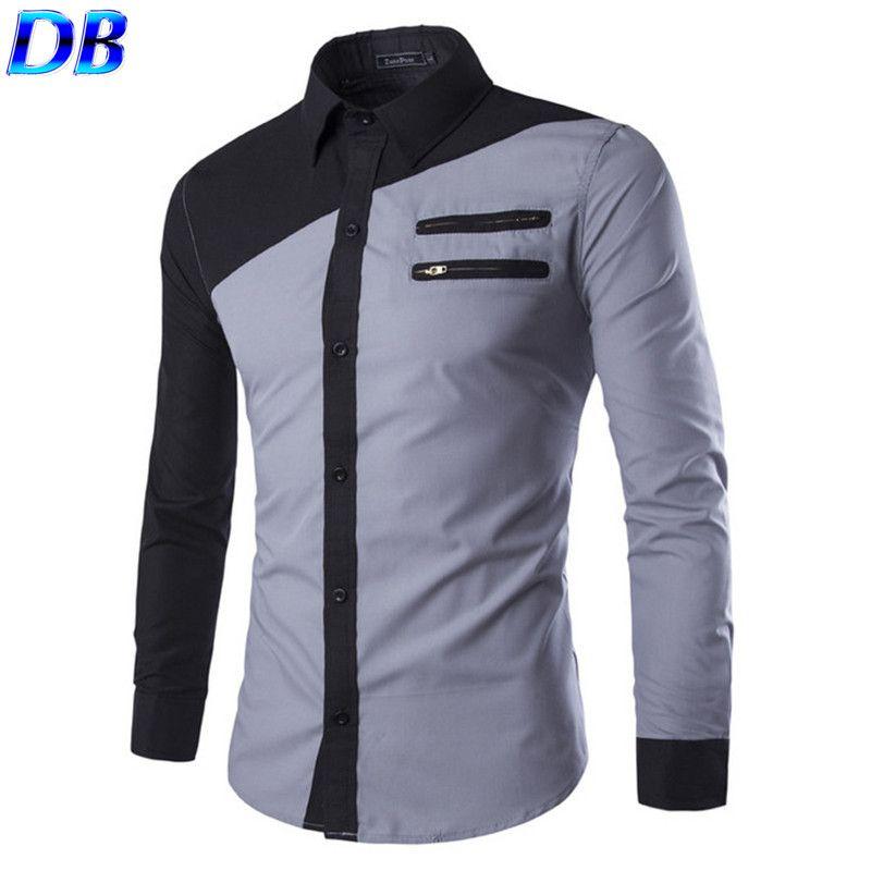 6506d3eba4 Compra camisa ofrece online al por mayor de China, Mayoristas de ...