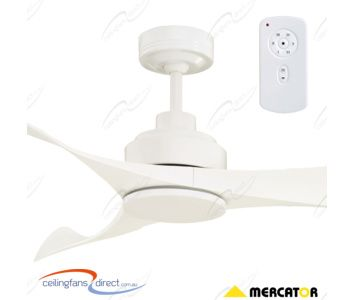 Modern plasticcloth blades ceiling fans ceiling fan buy modern plastic blade ceiling fans from ceiling fans direct and save money with australias best prices aloadofball Choice Image