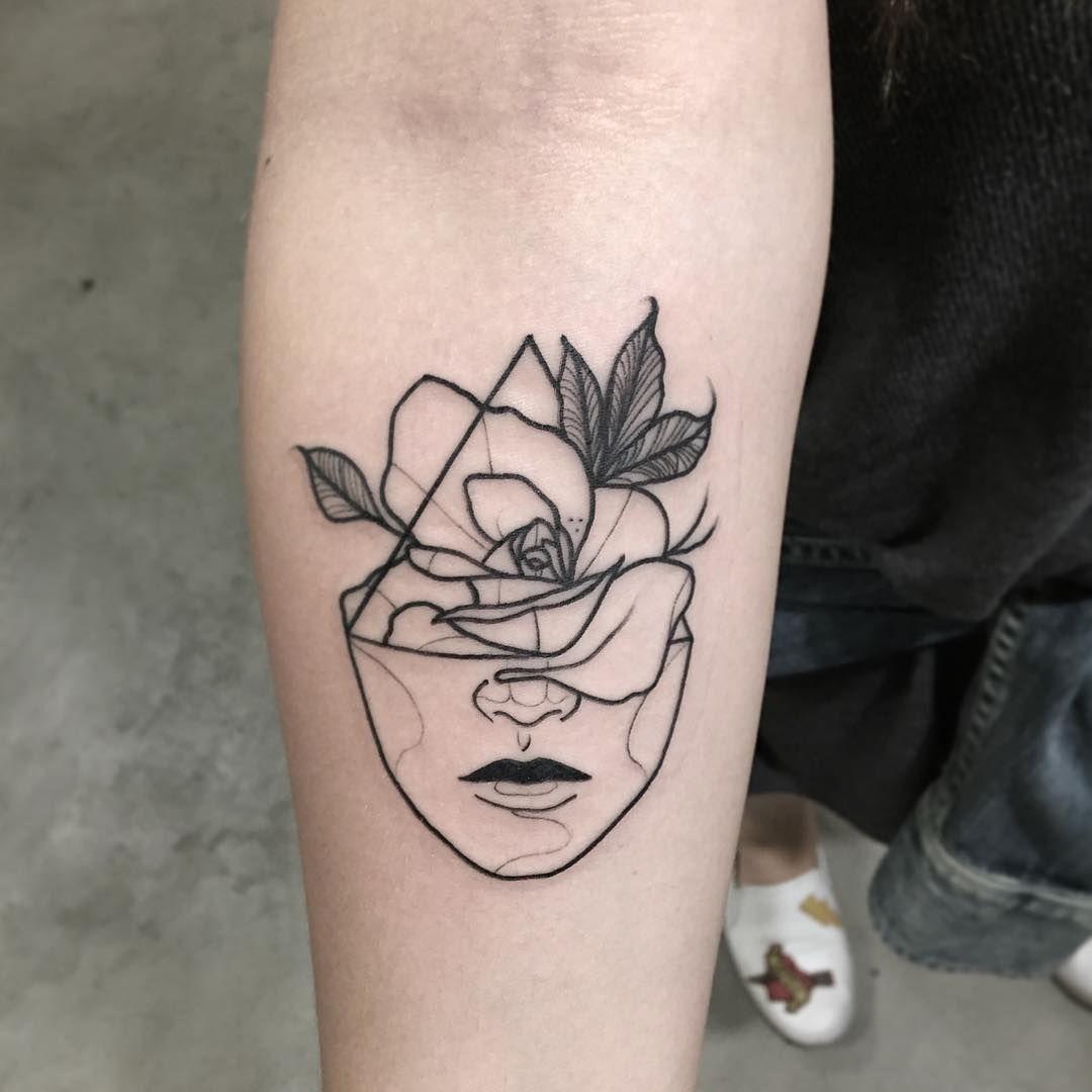 Pin De Andrew Mougios En Tattoos: Pin De Louise Almeida En .Tattoo.
