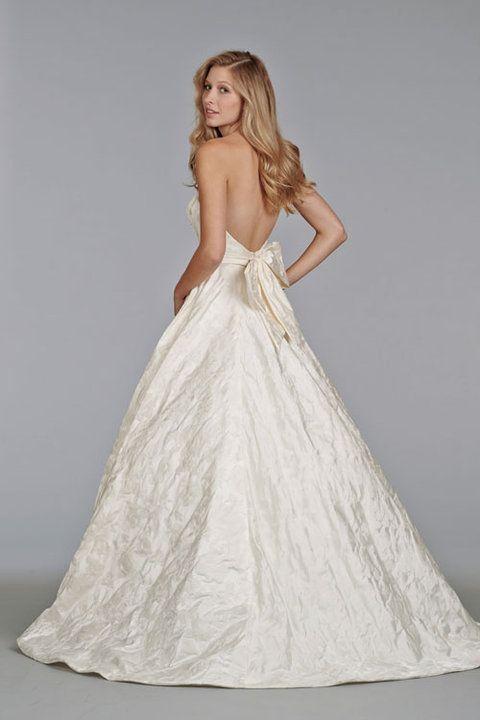 Tara Keely 2410 Wedding Dress