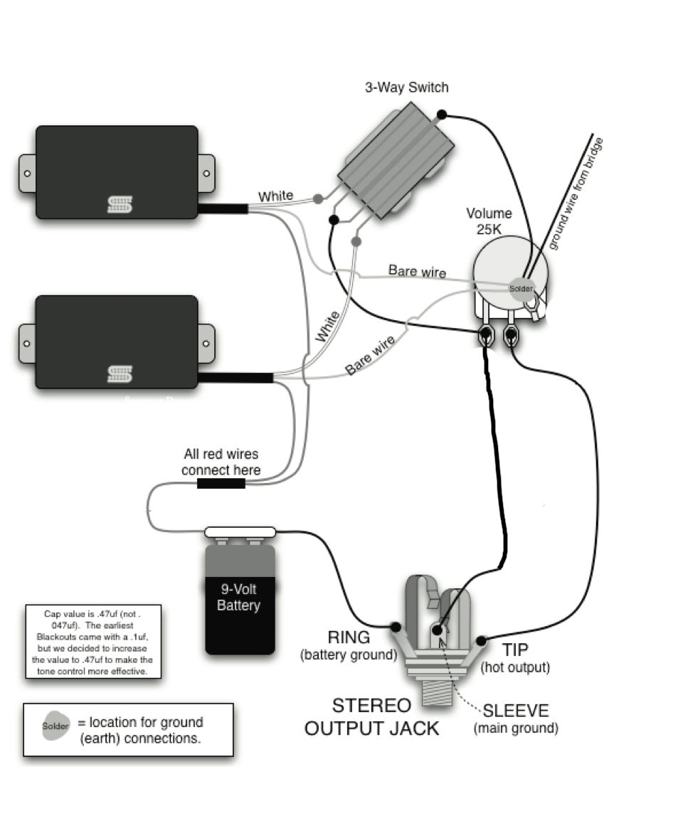 a96b210bd9db09df0e7b18df921dd310 the guitar wiring blog diagrams and tips fat strat mod (fender Strat Guitar Wiring Diagram at panicattacktreatment.co