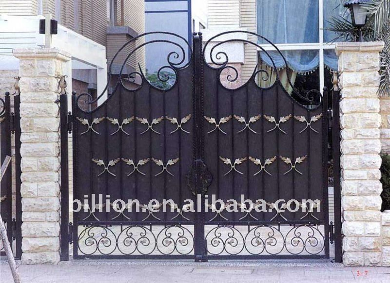 images of old iron gates - Cerca con Google