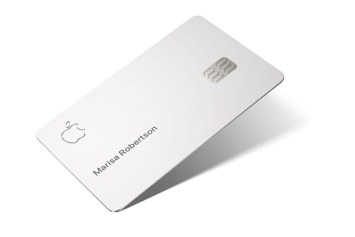 a96b47470f5b73309c97eee156d429bb - How Long Does It Take To Get The Apple Card