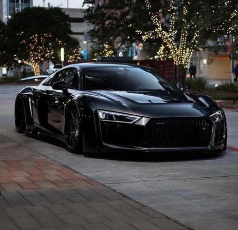 Luxury Cars Luxury Cars Audi Best Luxury Cars Amazing Cars