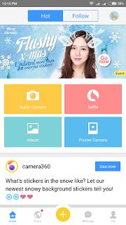 5 Aplikasi Terbaik Sepanjang Tahun 2016 Aplikasi Gambar