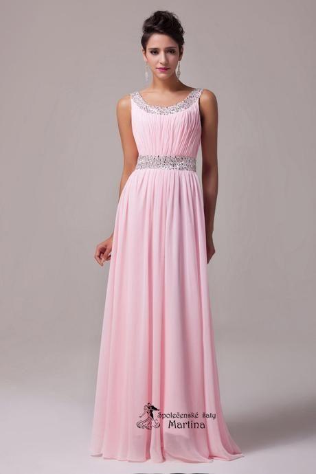 654c4aac22f Společenské-maturitní-plesové šaty-družičky