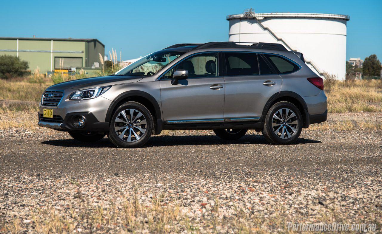 2017 Outback Tungsten Metallic 2016 Subaru Outback 3 6r Headlights 2016 Subaru Outback 3 6r Subaru Outback Subaru Car Design