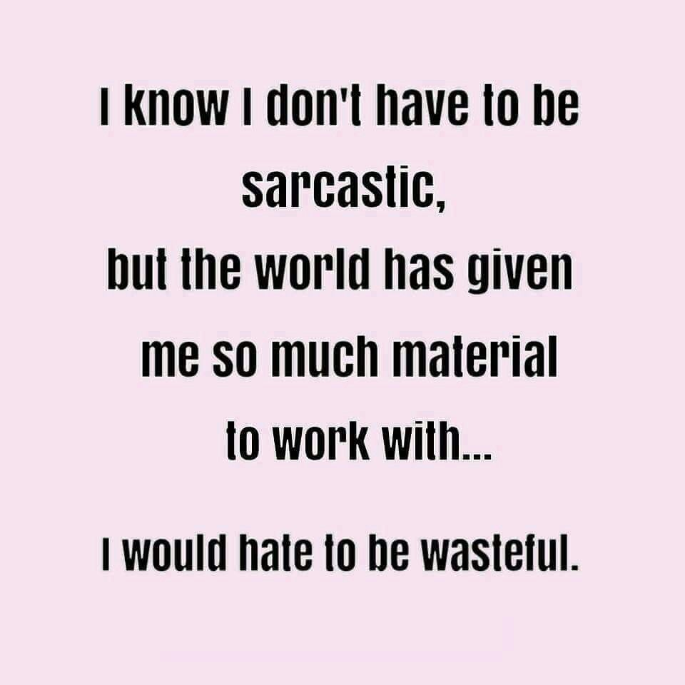 Pin By Missy Blaylock On Just Little Me Witty Quotes Witty Quotes Humor Sarcastic Quotes