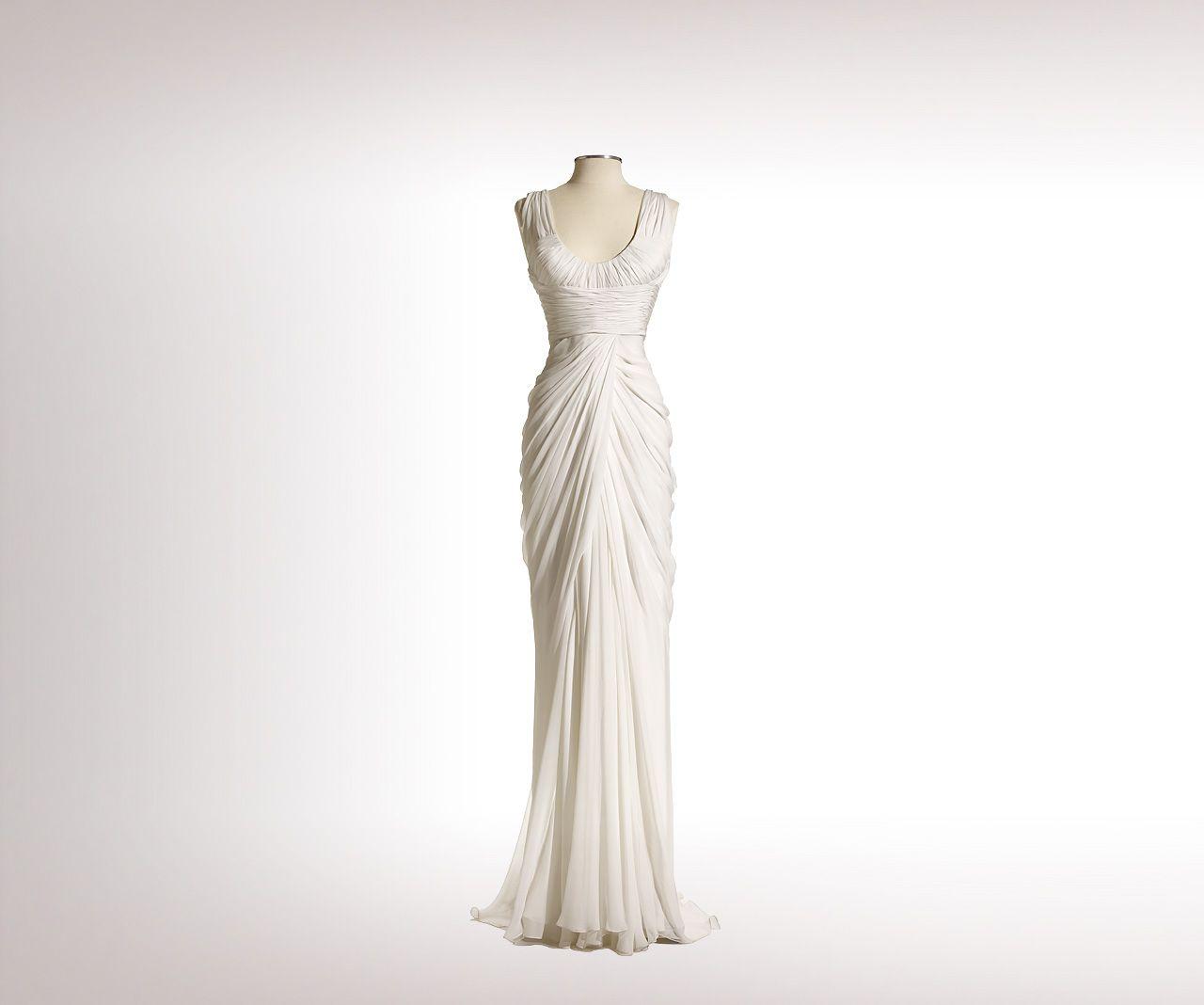 J Mendel Wedding Dress 2013 Bridal Josephine J Mendel Bridal Bridal Dresses Wedding Dress Couture