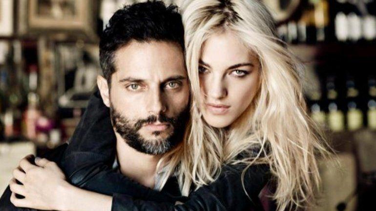 La novia de Joaquín Furriel habló de la internación del actor - Otros Artistas http://befamouss.forumfree.it/?t=71612739