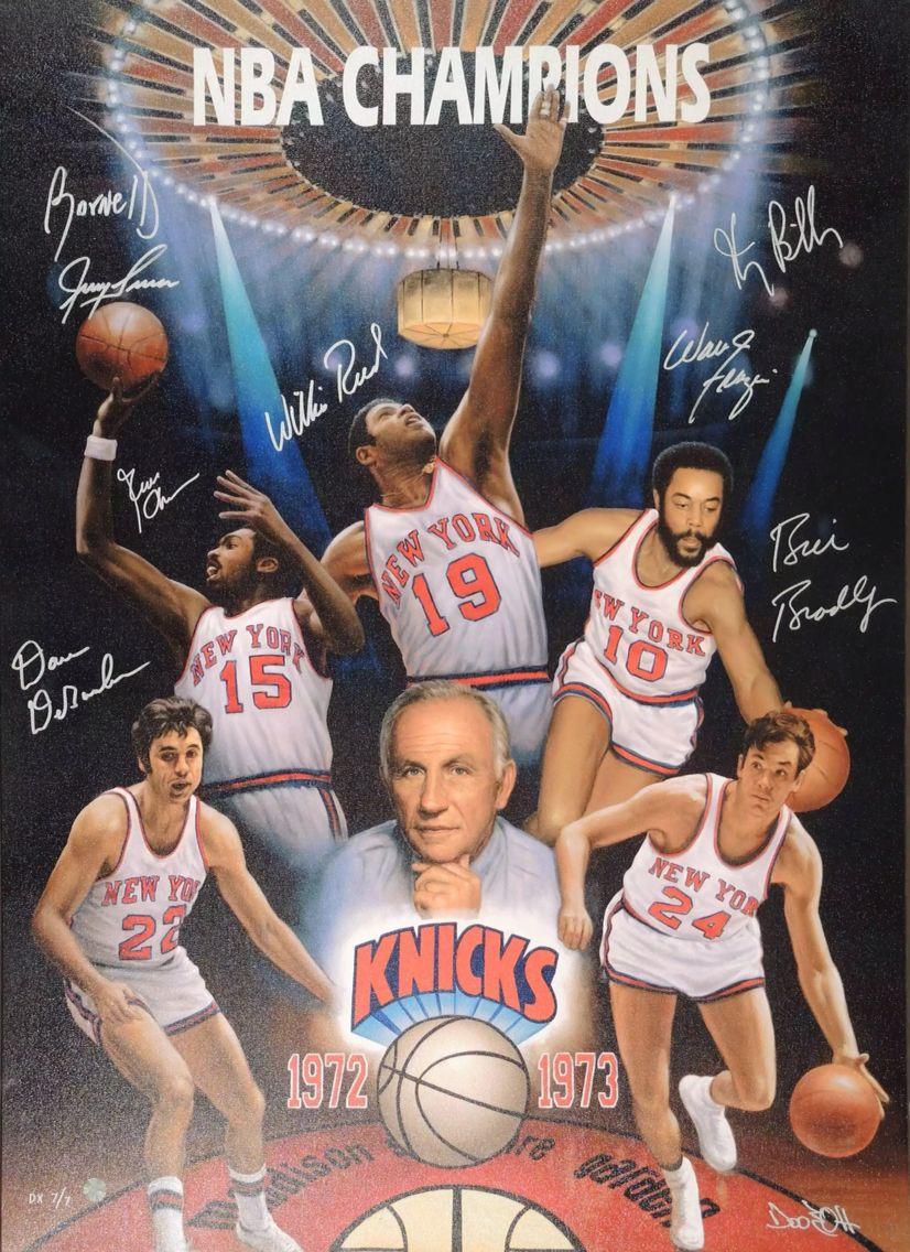 72 73 Knicks New York Knicks Knicks Knicks Basketball
