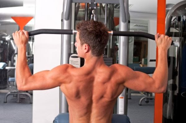 Gain Muscles with Deca Durabolin: All About Deca Durabolin