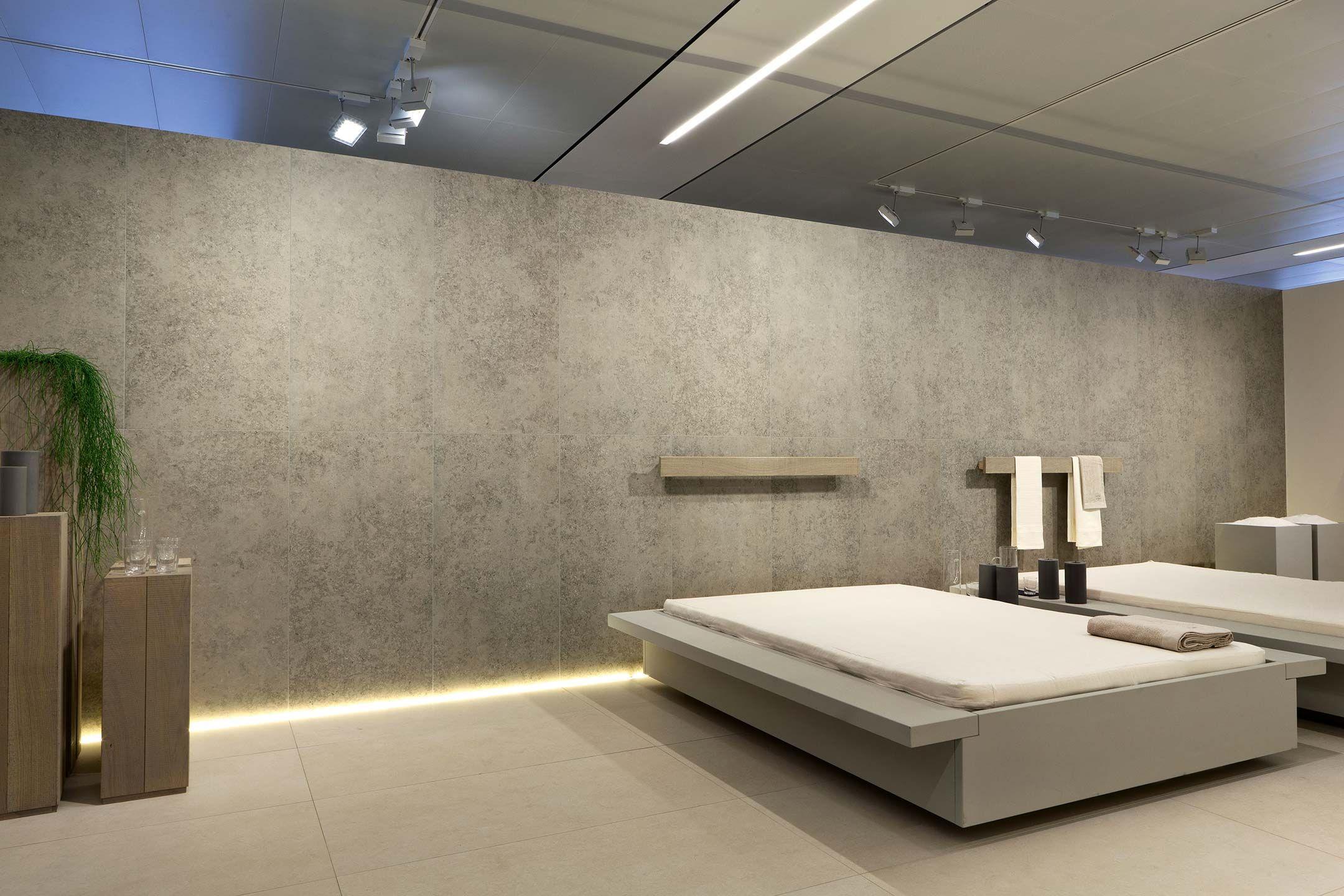Piastrelle camera da letto decorazioni per la casa salvarlaile