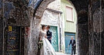 VINCENZO COSTA FOTOGRAFO A WEDDING AND LIVING #weddingandliving14