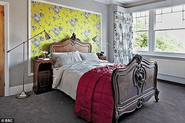 great interior design - 1000+ images about he Great Interior Design hallenge on ...