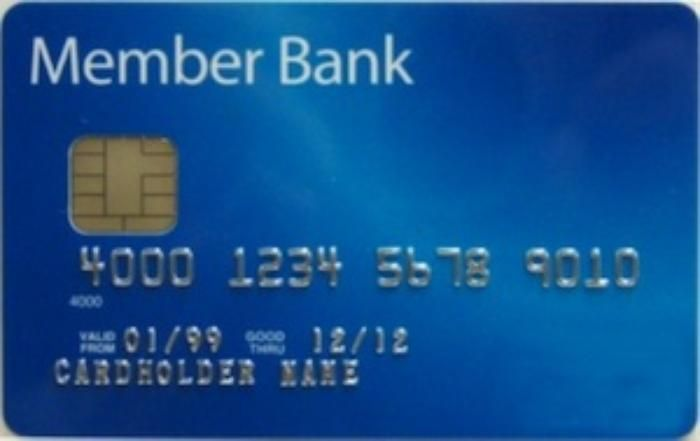 Replay Lets Fraudsters Disguise Fake Credit Card Charges As Legitimate Chip Card Transactions Credit Card Charges Prepaid Debit Cards Debit Card
