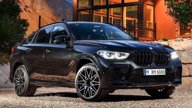 بي أم دبليو أكس 6 أم الجديدة كليا 2020 كروس أوفر الفخامة والأداء الرياضي المتميزة موقع ويلز Bmw X6 Bmw Crossover Cars