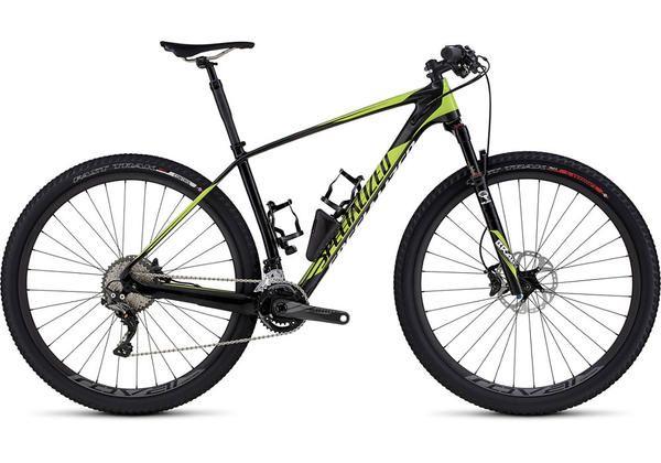Specialized Stumpjumper Expert Carbon 29 Bike Masters Az Bikes