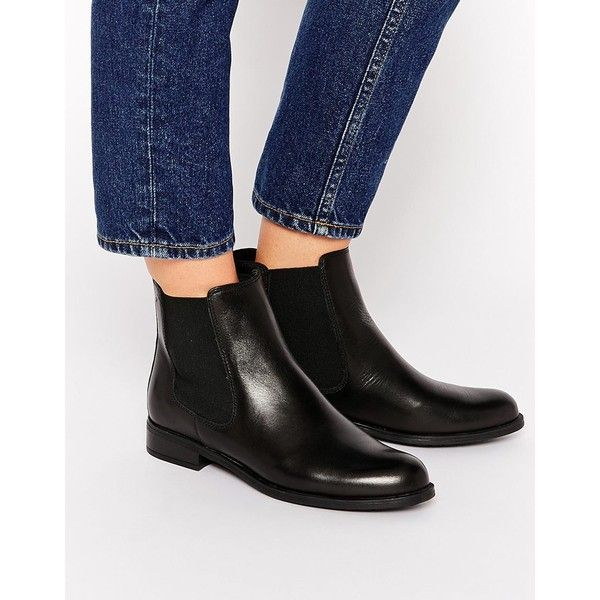 Women's Parry Ankle Boot