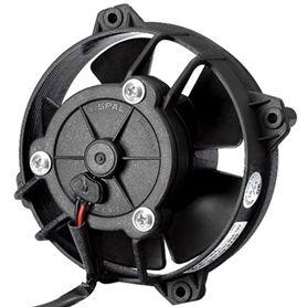 Va32 A101 62s 4 P 12v Sum Electric Cooling Fan Electric Fan
