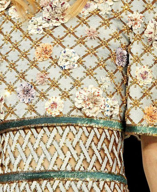 Chanel * Haute Couture