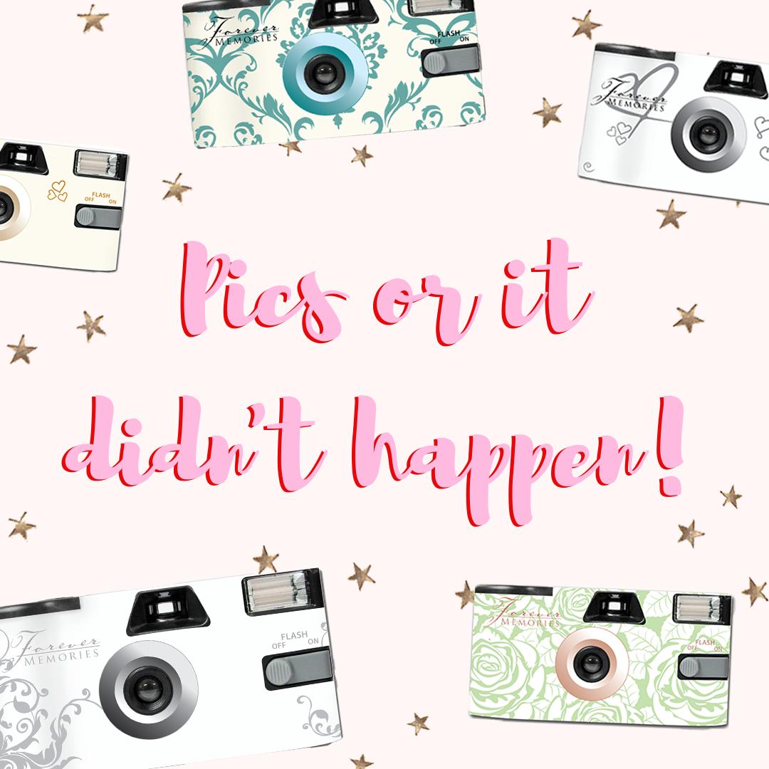 Wedding Disposable Cameras In 2020 Disposable Camera Wedding Creative Wedding Favors Wedding Camera