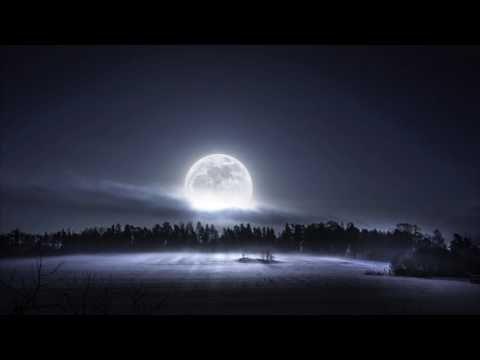 musica para dormir rapido y profundamente delta