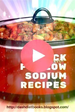 Diet Crock Pot Recipes Dash Diet Crock Pot Recipes  Looking for an easy crock pot recipe This Crockpot Pepper Steak Recipe is delicious Easy pepper steak recipe tastes am...