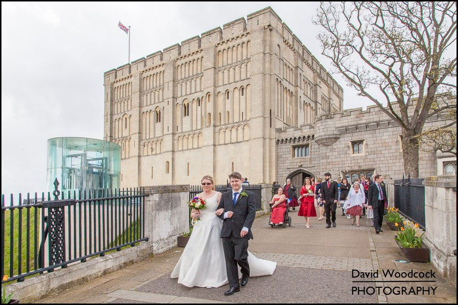 Pin By Vintage Partyware On Historic Norfolk Wedding Venues