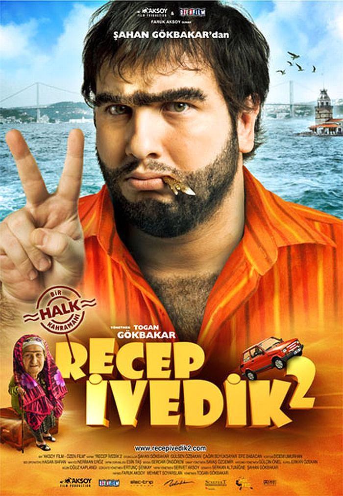 Download Here Http Movynswe Info 1 Movie Recep Ivedik 2 Where To Download Recep Ivedik 2 Online Recep Ivedik Recep Film Komedi Filmleri Aksiyon Filmleri