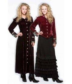 Plus Size Western Wear for Women - Plus Size Western Dresses ...