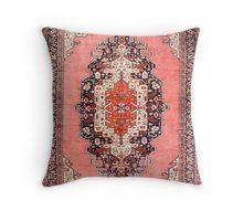 also throw pillow pillows pinterest aubusson rugs