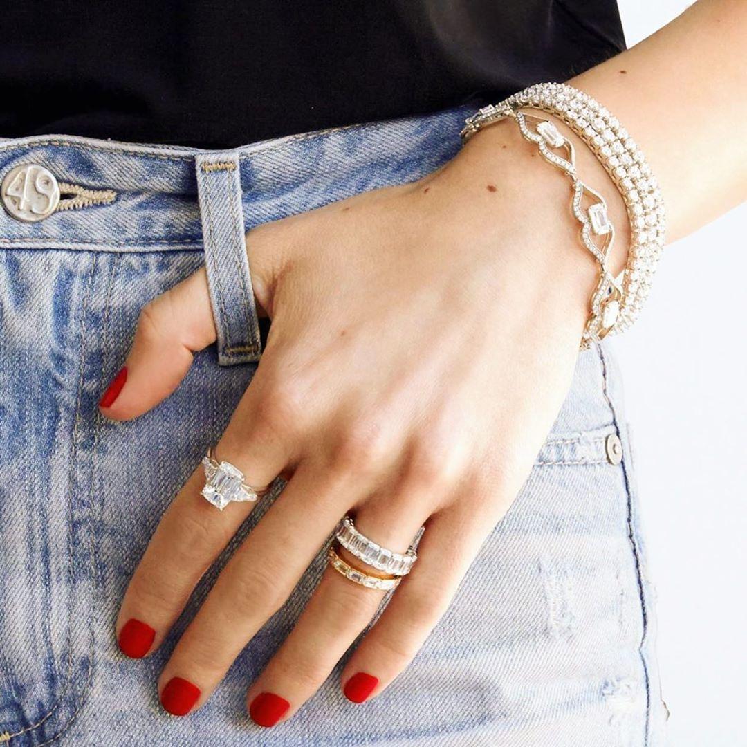 29++ Best jewelry stores in nashville ideas