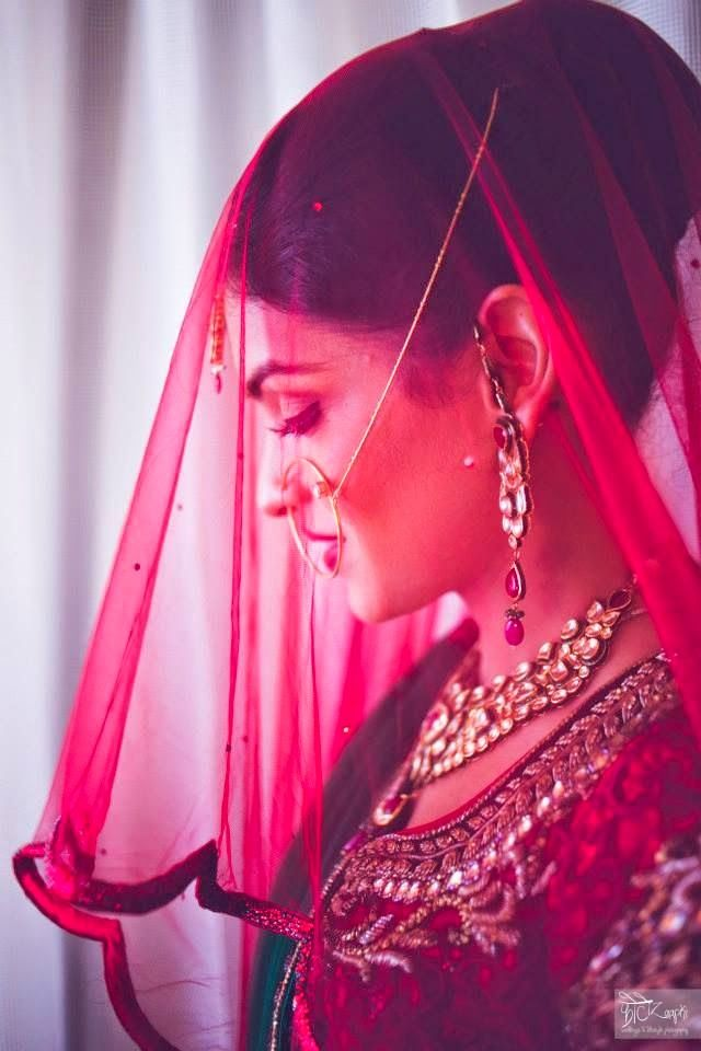 cf9a4b1f48eeb1eb030e3392578d9b0e.jpg 640×960 pixels | SamBee Wedding ...