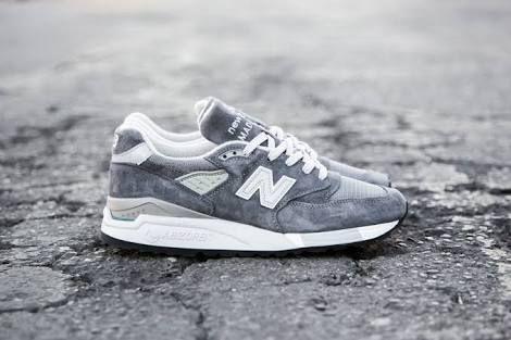 acheter pas cher d0808 211a9 NB 998 | New Balance | New balance sneakers, New balance 998 ...