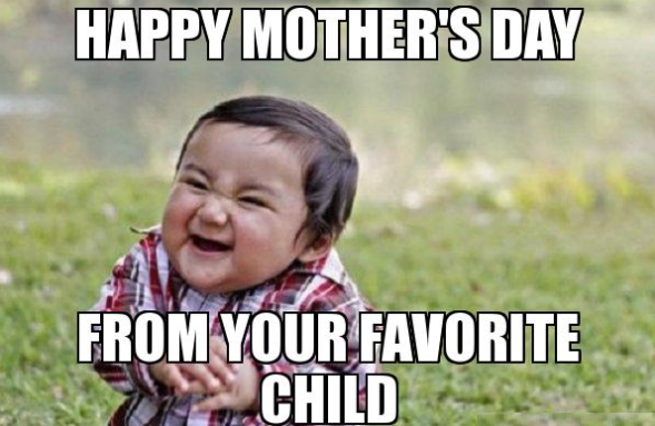 Mothers Day Memes Cute Funny Memes Sleep Meme Funny Friends Funny