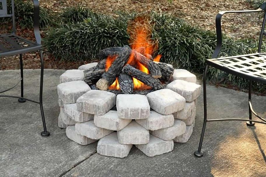 Fire Pit Designs latest gas patio heater design some ideas outdoor fire pit designs