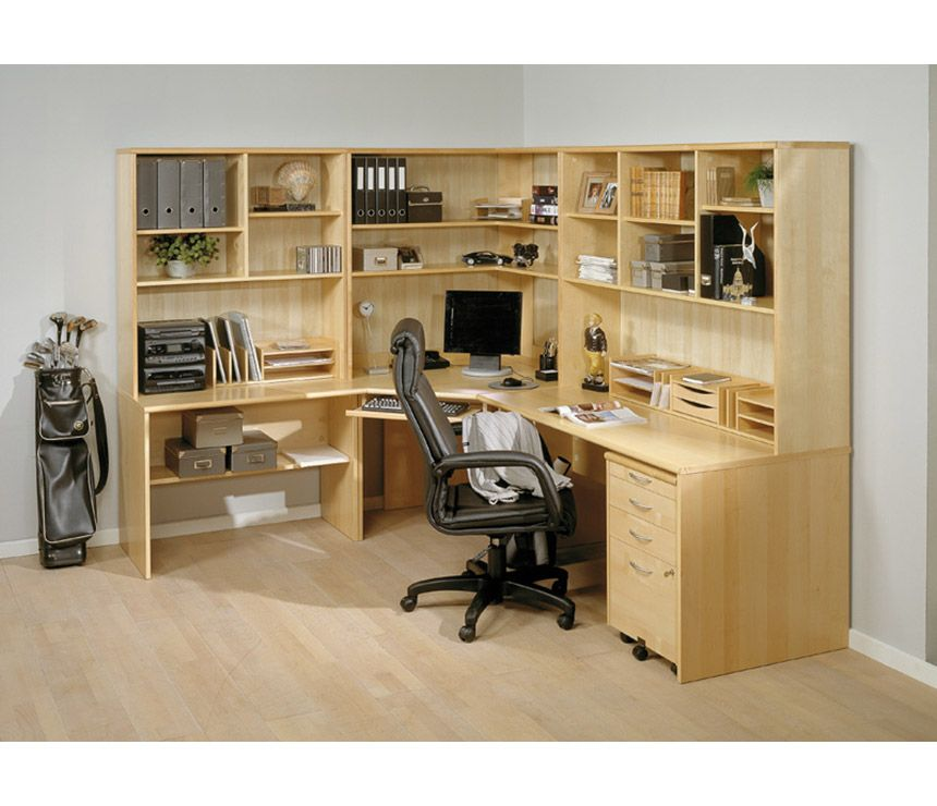 Cheap Home Office, Small Home Office Furniture